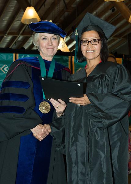 05_16 CCC Graduation-9591