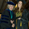 05_16 CCC Graduation-9659
