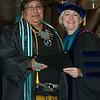 05_16 CCC Graduation-9654
