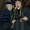 05_16 CCC Graduation-9672