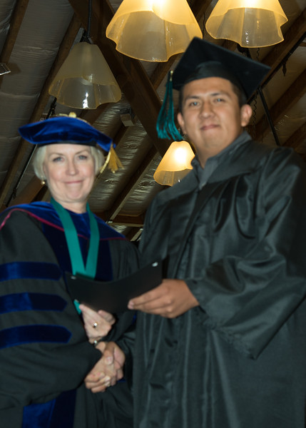 05_16 CCC Graduation-9676