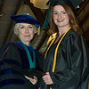 05_16 CCC Graduation-9647
