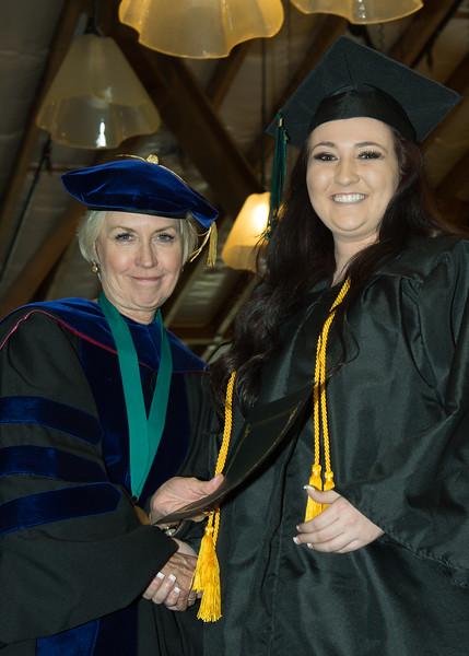 05_16 CCC Graduation-9675