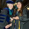 05_16 CCC Graduation-9579