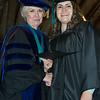 05_16 CCC Graduation-9646