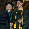 05_16 CCC Graduation-9692