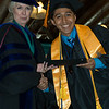 05_16 CCC Graduation-9643