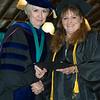 05_16 CCC Graduation-9625