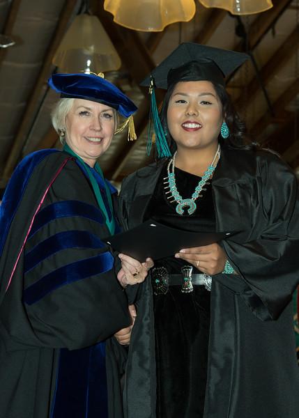 05_16 CCC Graduation-9657