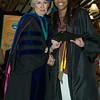 05_16 CCC Graduation-9601