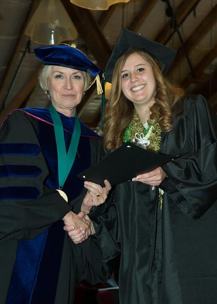 05_16 CCC Graduation-9662