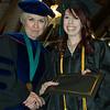 05_16 CCC Graduation-9666