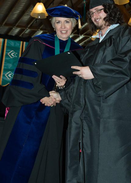 05_16 CCC Graduation-9612
