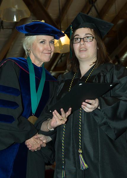 05_16 CCC Graduation-9668