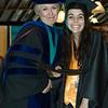 05_16 CCC Graduation-9605