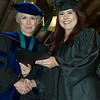 05_16 CCC Graduation-9649