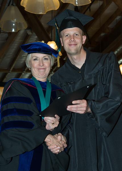 05_16 CCC Graduation-9615