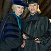 05_16 CCC Graduation-9679