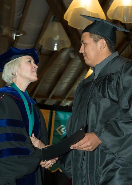 05_16 CCC Graduation-9677