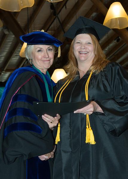 05_16 CCC Graduation-9624