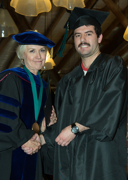 05_16 CCC Graduation-9690