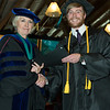 05_16 CCC Graduation-9642
