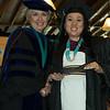 05_16 CCC Graduation-9622