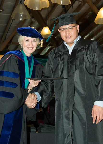 05_16 CCC Graduation-9577