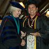 05_16 CCC Graduation-9621