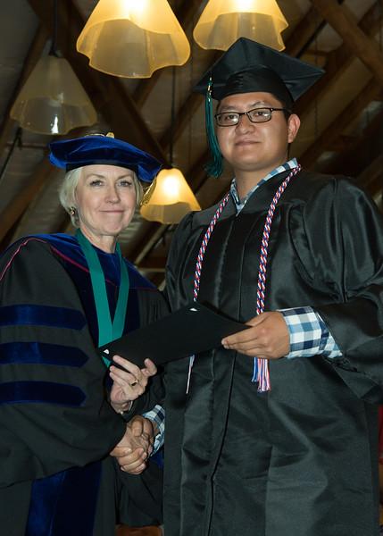 05_16 CCC Graduation-9671
