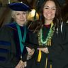 05_16 CCC Graduation-9660