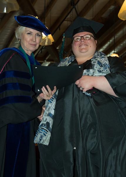05_16 CCC Graduation-9656