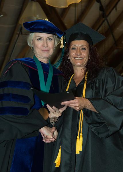 05_16 CCC Graduation-9683