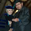 05_16 CCC Graduation-9678