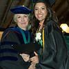 05_16 CCC Graduation-9639