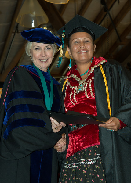 05_16 CCC Graduation-9661
