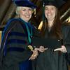 05_16 CCC Graduation-9655