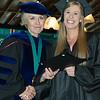 05_16 CCC Graduation-9595