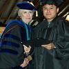 05_16 CCC Graduation-9629