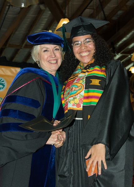 05_16 CCC Graduation-9588
