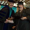 05_16 CCC Graduation-9587