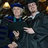 05_16 CCC Graduation-9613