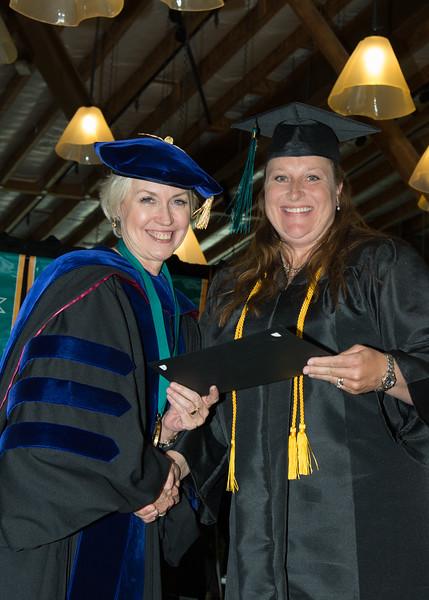 05_16 CCC Graduation-9581