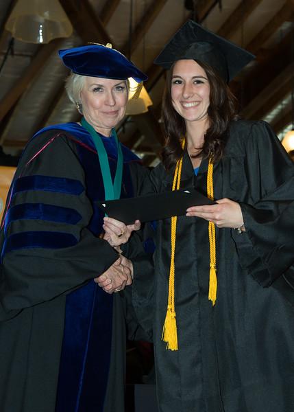 05_16 CCC Graduation-9645
