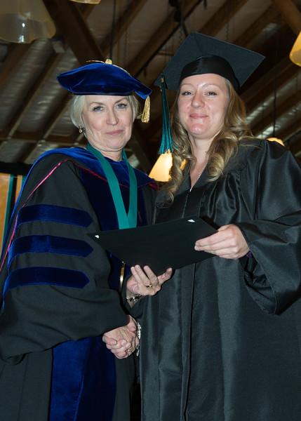 05_16 CCC Graduation-9626