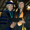 05_16 CCC Graduation-9608