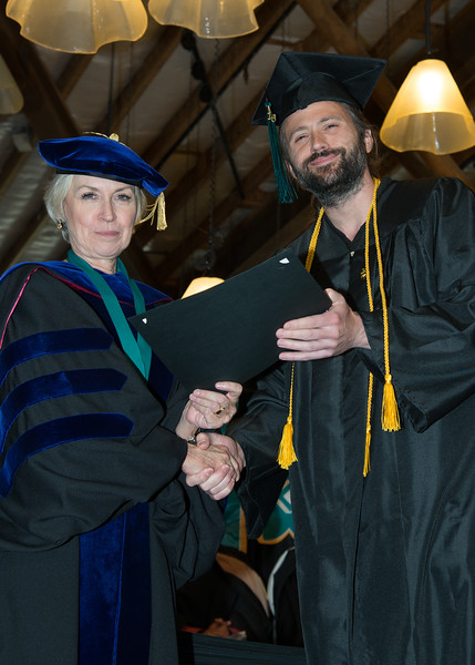 05_16 CCC Graduation-9644
