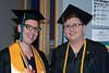 05_18 CCC Graduation-9811