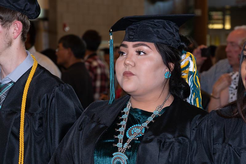 05_18 CCC Graduation-9823