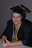 05_18 CCC Graduation-9808